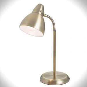 Настольная лампа MARKSLOJD 408847