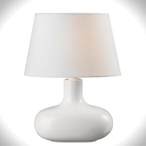 Настольная лампа MARKSLOJD 102078