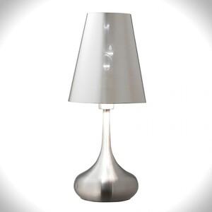 Настольная лампа MARKSLOJD 101791