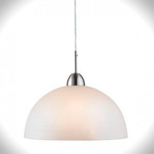 Подвесной светильник MARKSLOJD 102674