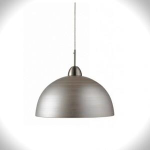 Подвесной светильник MARKSLOJD 102675