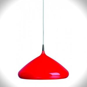 Подвесной светильник MARKSLOJD 104063