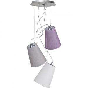 Подвесной светильник Nowodvorski Retto 5197