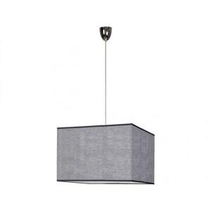 Подвесной светильник Nowodvorski Havre 5182