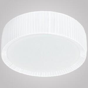 Светильник потолочный Nowodvorski Alehandro 5270