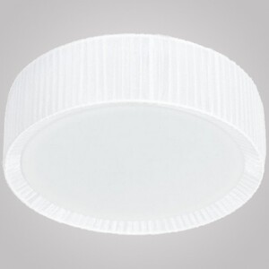 Светильник потолочный Nowodvorski Alehandro 5271