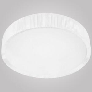 Светильник потолочный Nowodvorski Alehandro 5286