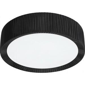 Светильник потолочный Nowodvorski Alehandro 5347