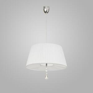 Подвесной светильник Nowodvorski Liguria 5142