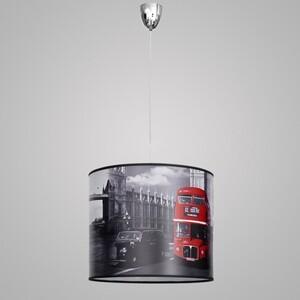 Подвесной светильник Nowodvorski New York 5147