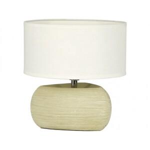 Настольная лампа Nowodvorski Santos 5038