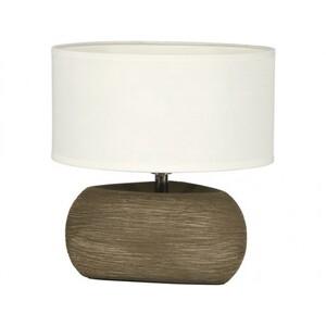 Настольная лампа Nowodvorski Santos 5042