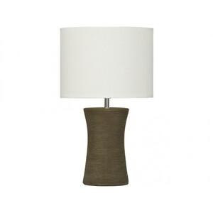 Настольная лампа Nowodvorski Santos 5041