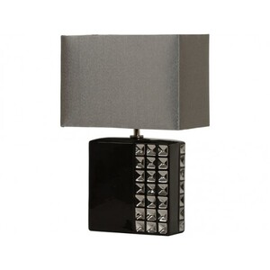 Настольная лампа Nowodvorski Plata 5093