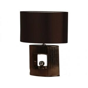 Настольная лампа Nowodvorski Rosario 5092