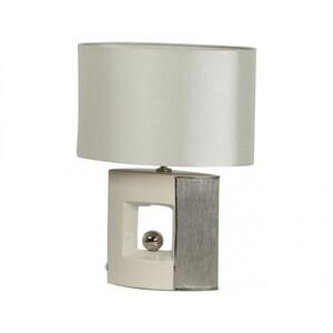 Настольная лампа Nowodvorski Rosario 5090