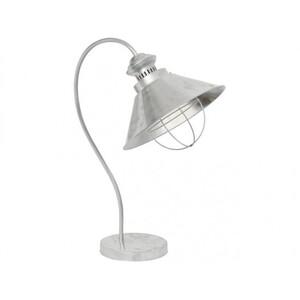 Настольная лампа Nowodvorski Loft 5064