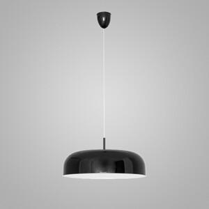 Подвесной светильник Nowodvorski Bowl 5078