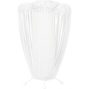 Настольная лампа Nowodvorski Castine 5122