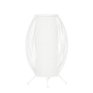 Настольная лампа Nowodvorski 5124