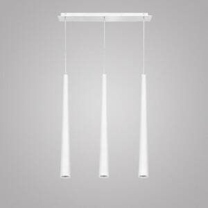 Подвесной светильник Nowodvorski 5404