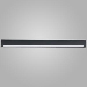 Потолочный светильник Nowodvorski Straight 5131