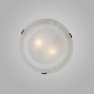 Настенно/потолочный светильник LUCIDE 07116/40/67