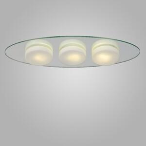 Настенно/потолочный светильник LUCIDE 12240/03/60