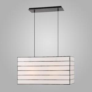 Подвесной светильник LUCIDE 15303/60/31