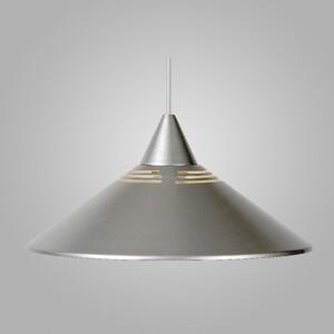 Подвесной светильник LUCIDE 16431/30/36