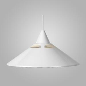 Подвесной светильник LUCIDE 16431/30/31