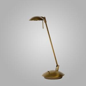 Настольная лампа LUCIDE 16633/21/03