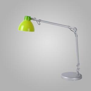 Настольная лампа LUCIDE 16641/01/85