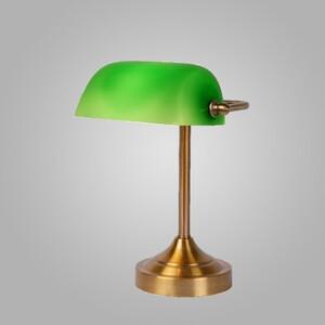 Настольная лампа LUCIDE 17504/01/03