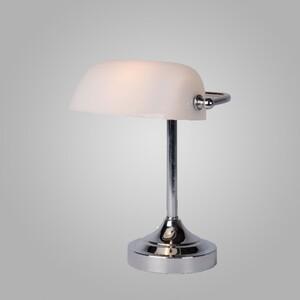 Настольная лампа LUCIDE 17504/01/11