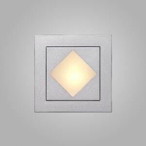 Встраиваемый светильник LUCIDE 17960/11/36
