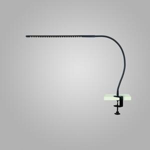 Лампа на прищепке LUCIDE 18616/21/30