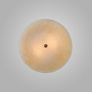 Настенно/потолочный светильник LUCIDE 20117/40/38