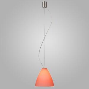 Подвесной светильник LUCIDE 21405/24/32