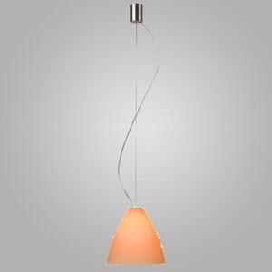 Подвесной светильник LUCIDE 21405/24/53