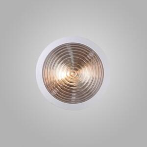 Настенно/потолочный светильник LUCIDE 22101/27/31
