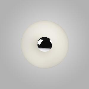 Настенно/потолочный светильник LUCIDE 25112/40/61