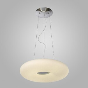 Подвесной светильник LUCIDE 25412/40/61