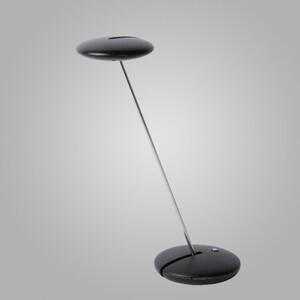 Настольная лампа LUCIDE 30600/25/30