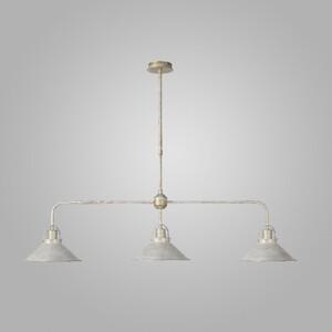 Подвесной светильник LUCIDE 31320/03/21