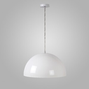 Подвесной светильник LUCIDE 31410/50/31