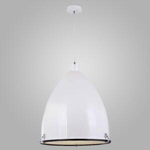 Подвесной светильник LUCIDE 31416/50/31