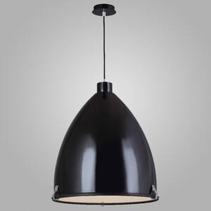 Подвесной светильник LUCIDE 31416/50/30