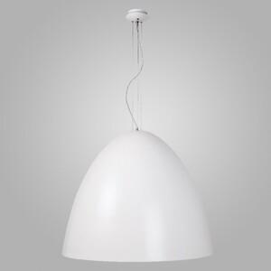 Подвесной светильник LUCIDE 31423/90/31