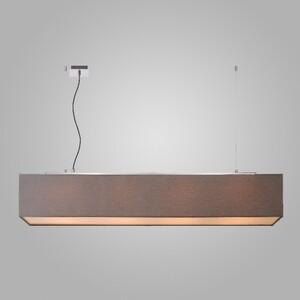 Подвесной светильник LUCIDE 31458/04/36